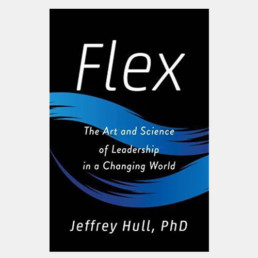 Flex - Jeffrey Hull